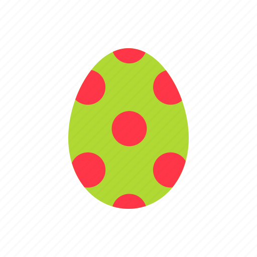 chat, easter, egg, speech bubble, talk icon