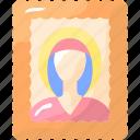christian, church, church icon, holy, religion, religious