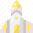 building, church, culture, religion
