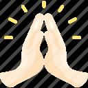catholic, christian, church, pray, prayer, religion