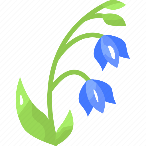 Ecology, floral, flower, nature, plant, tree icon - Download on Iconfinder