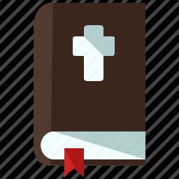 bible, book, knowledge, reading, religion, religious icon
