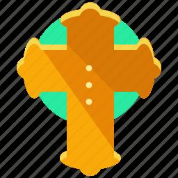 belief, christian, christianity, cross, easter, religion, religious icon