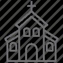 church, religion, christian, religious