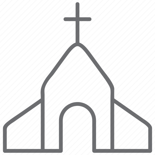 Church, religion, christianity, christian, religious icon - Download on Iconfinder