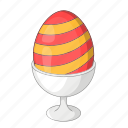 decoration, easter, egg, holiday