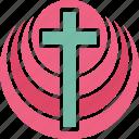 christianity, cross, holy cross, jesus icon