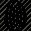 decorative, easter egg, egg, festival icon
