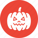 christianity, easter, festival, halloween icon