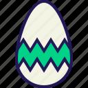 bunny, celebration, easter, egg, holly, rabbit