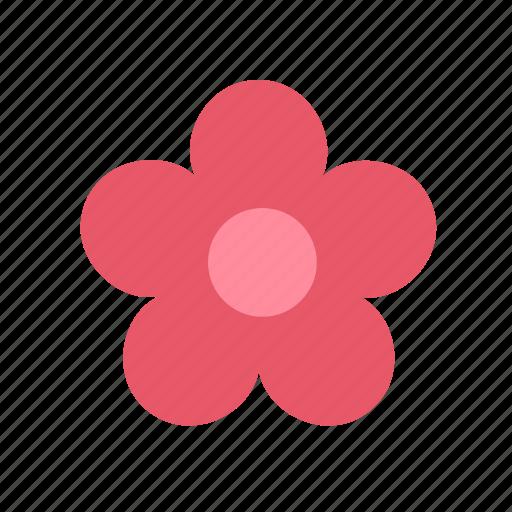 Easter, flower, nature, plant, spring icon - Download on Iconfinder