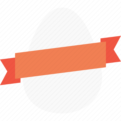 celebration, day, discount, easter, egg, ribbon, shopping icon