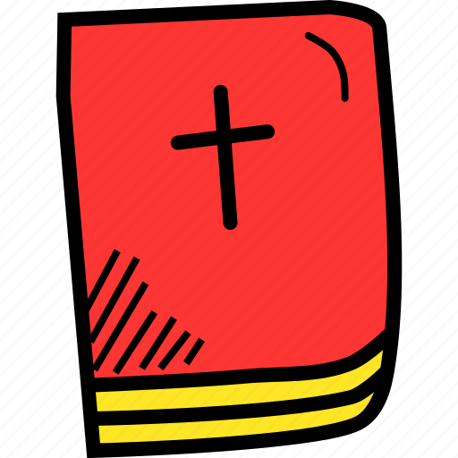 bible, book, christian, holy, prayer, religion, religious icon