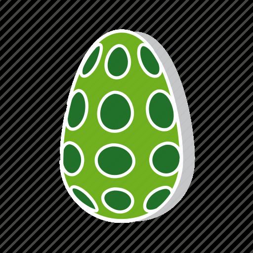balls, easter, easter egg, easter eggs, egg, eggs icon