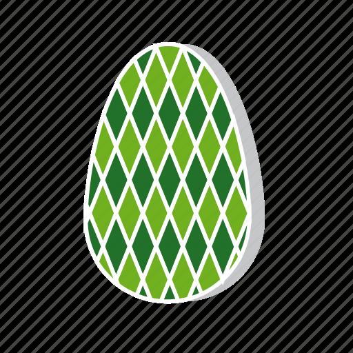 easter, easter egg, easter eggs, egg, eggs, roughened icon