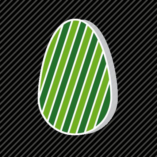 easter, easter egg, easter eggs, egg, eggs, strip icon
