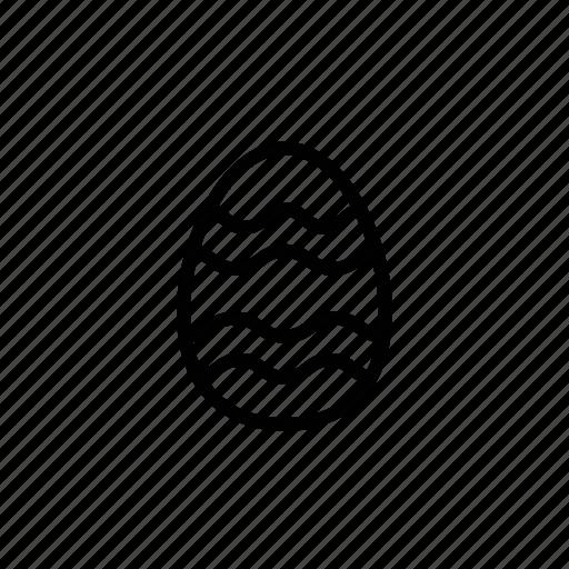 easter, easter egg, easter egg design, easter egg pattern, egg, egg design, eggs icon