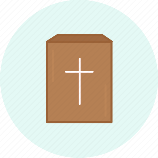 celebration, cross, easter, event, holiday, party icon