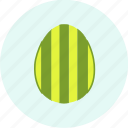 celebration, easter, event, holiday, party, watermelon icon