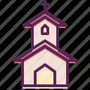 building, catholic, christian, church, institution, prayer, religious