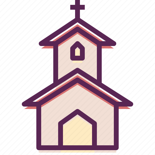 building, catholic, christian, church, institution, prayer, religious icon