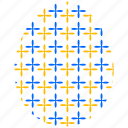 easter, easter egg hunting, egg icon
