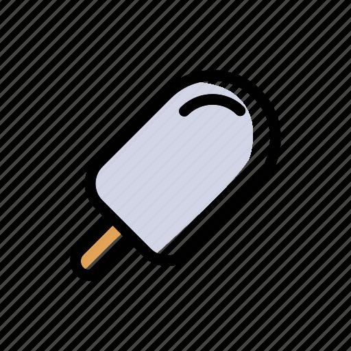 icebar, icebarr, icecream, icestick icon