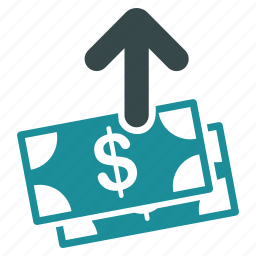 buy, credit, pay, payment, purchase, shopping, spenf money icon