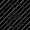 label, tag, badge, slow fashion, slow, fashion, ethical