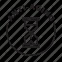 label, tag, badge, anti-aging, anti, aging, cosmetics