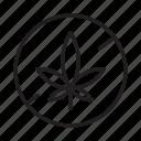 label, tag, badge, thc free, thc, free, cannabis