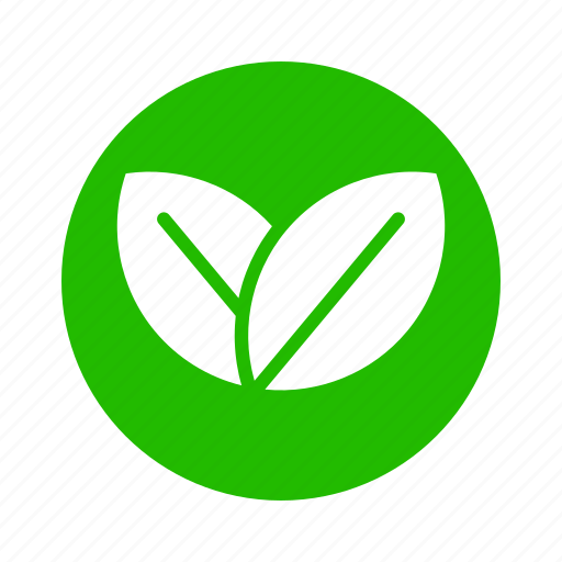 earth, eco, energy, leaf, nature, recycle icon