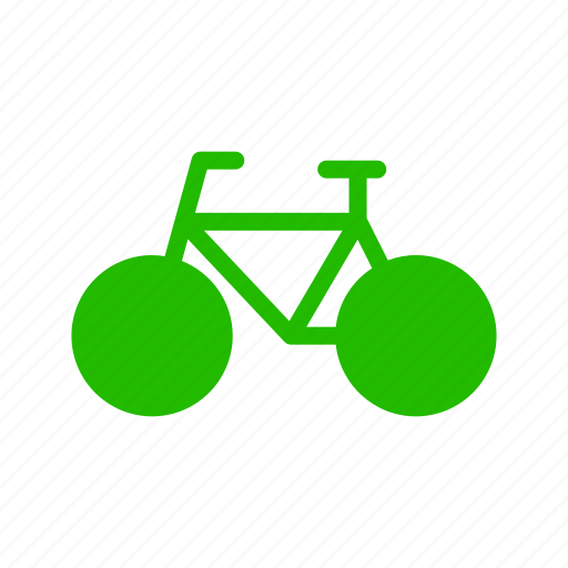 Bicycle, bike, ride, transportation icon - Download on Iconfinder