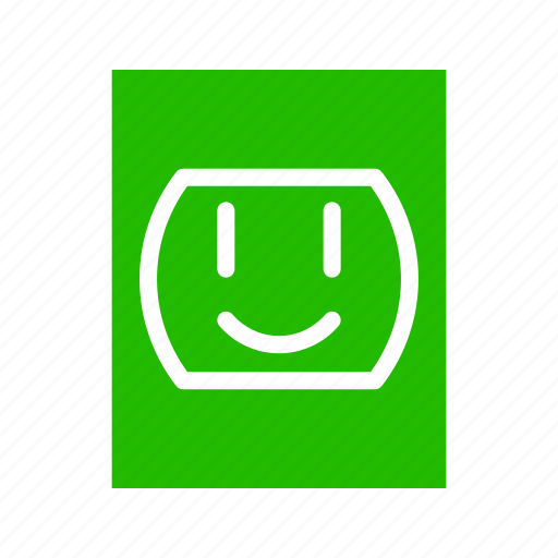Plug, electronic, power, smart icon - Download on Iconfinder