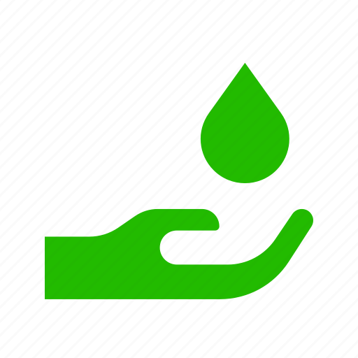 Energy, save, water icon - Download on Iconfinder