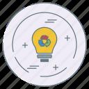 bulb, eco, ecology, environment