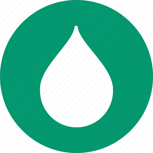 Blood, clean, clear, drop, fuel, oil, water icon | Icon ...