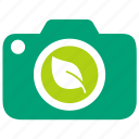 eco, eco traveller, ecology, ecotourism, environment, go green, green icon