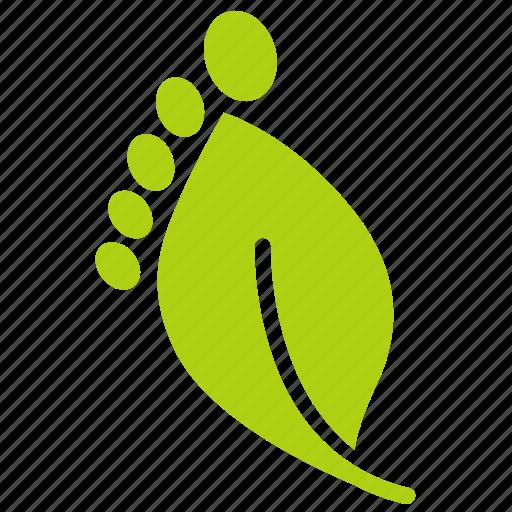 eco, eco traveller, ecotourism, environment, go green, green icon