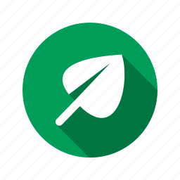 bio, eco, energy, farmer, flower, green, leaf, nature, plant, sheet, tree icon
