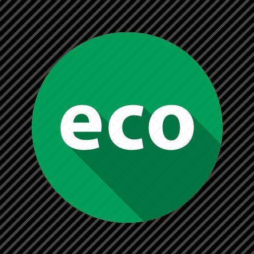 bio, eco, energy, green icon