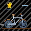 eco, ecocycle, ecology, ecologys, economy, ecos, green house icon
