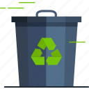 eco, eco cycle, ecology, ecologys, economy, ecos, green house icon