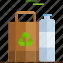 recycle bin, recycle bin full, recycle bin icon, recycle bins, trash recycle bin icon