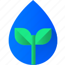 earth, eco, ecology, green, plastic, recycle icon