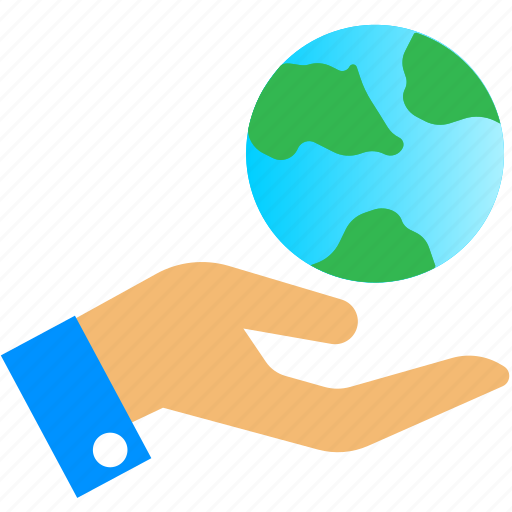 Earth, eco, ecology, green, plastic, recycle icon - Download on Iconfinder