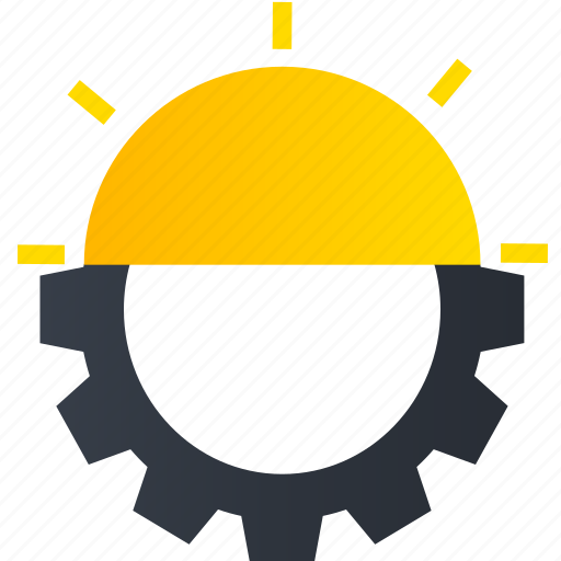 Earth, eco, ecology, green, plastic, recycle, sun icon - Download on Iconfinder