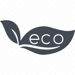 eco, ecology, environment, leaflet, nature icon