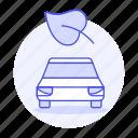 car, eco, ecology, electric, energy, ev, friendly, green, hybrid, leaf, phev, transport, vehicles