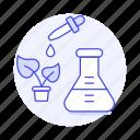 ecology, engineered, engineering, food, genetic, gmo, modified, plant, testing, transgenic